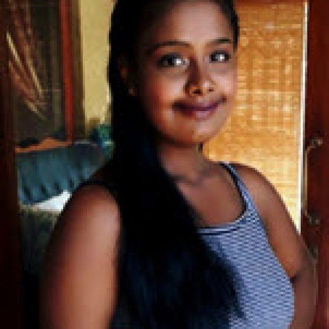Saiba Maharaj