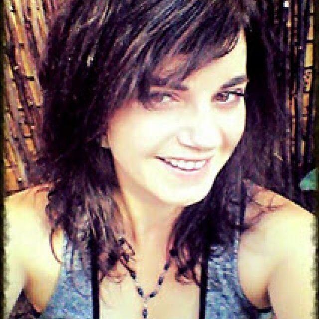Annetha Venter Kruger